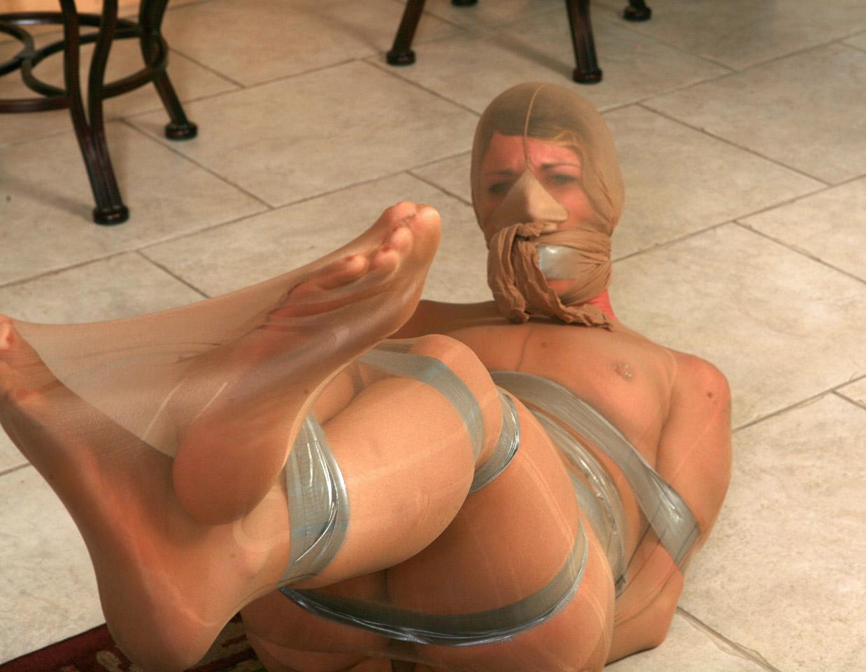 women naked pet porno